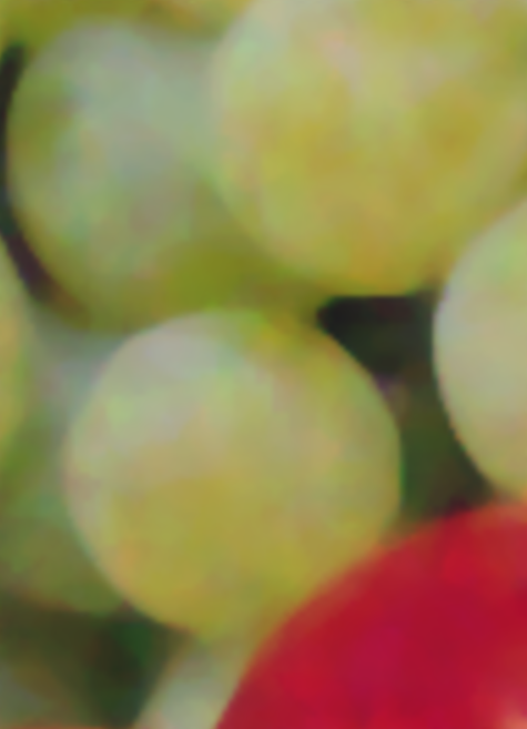grapes_bitonic_varying.png